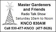 KNCO jpeg for website